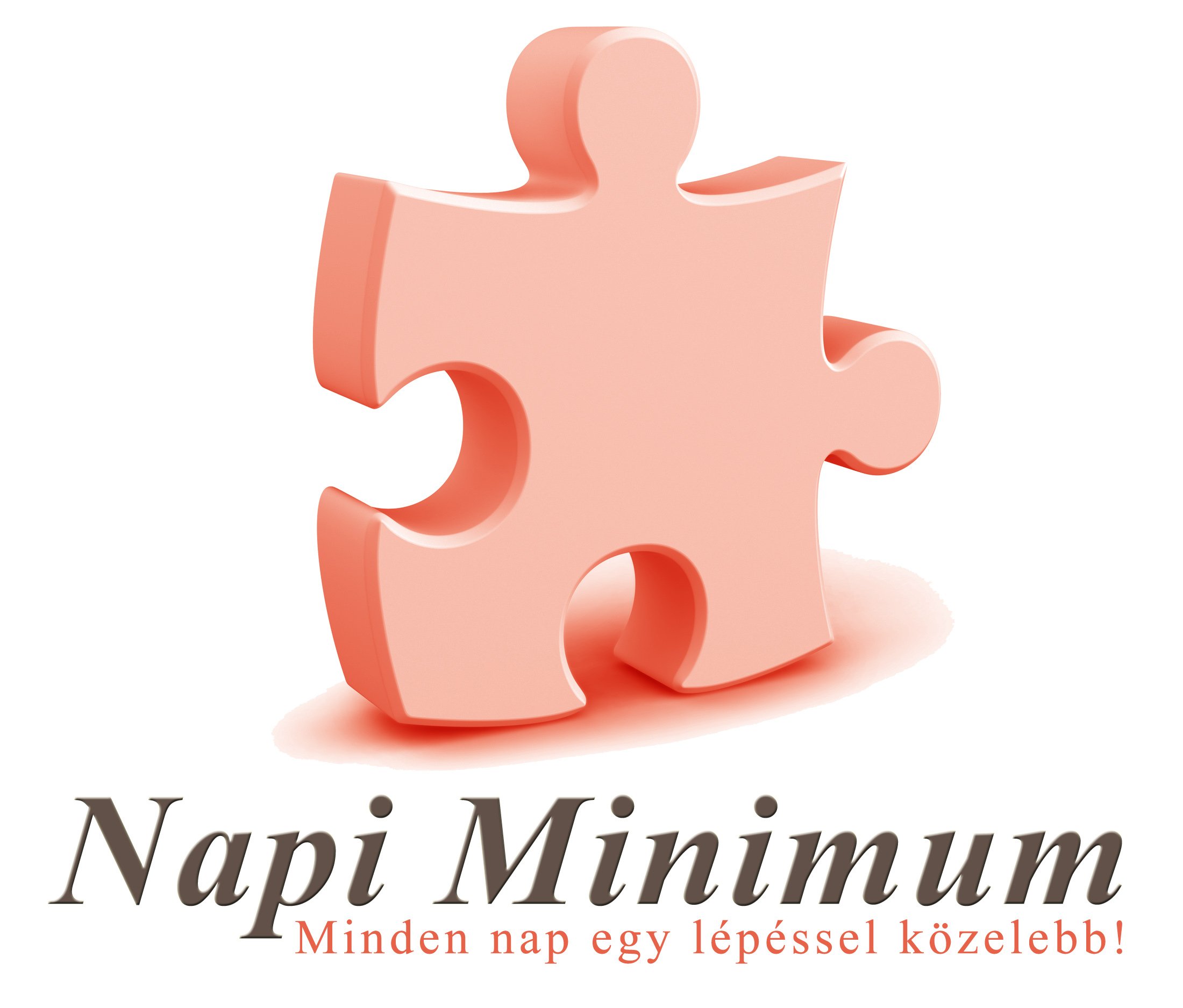 Napi minimum
